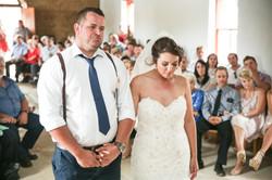 cape-town-wedding-photographers-zandri-du-preez-photography-5590.jpg