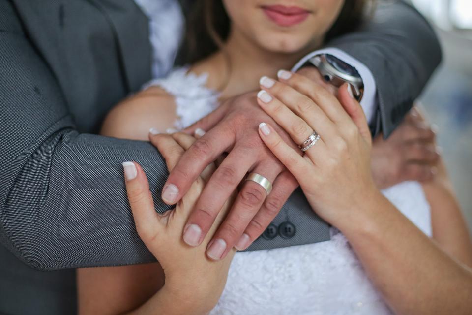 Cape-Town-Wedding-Photographers-Zandri-Du-Preez-Photography-459.jpg