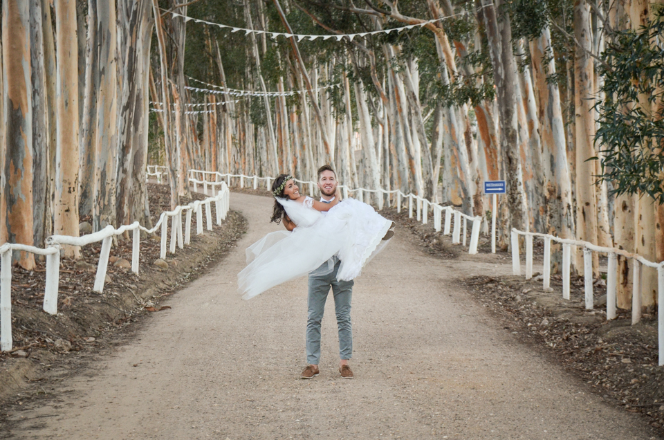 Cape-Town-Wedding-Photographers-Zandri-Du-Preez-Photography--430