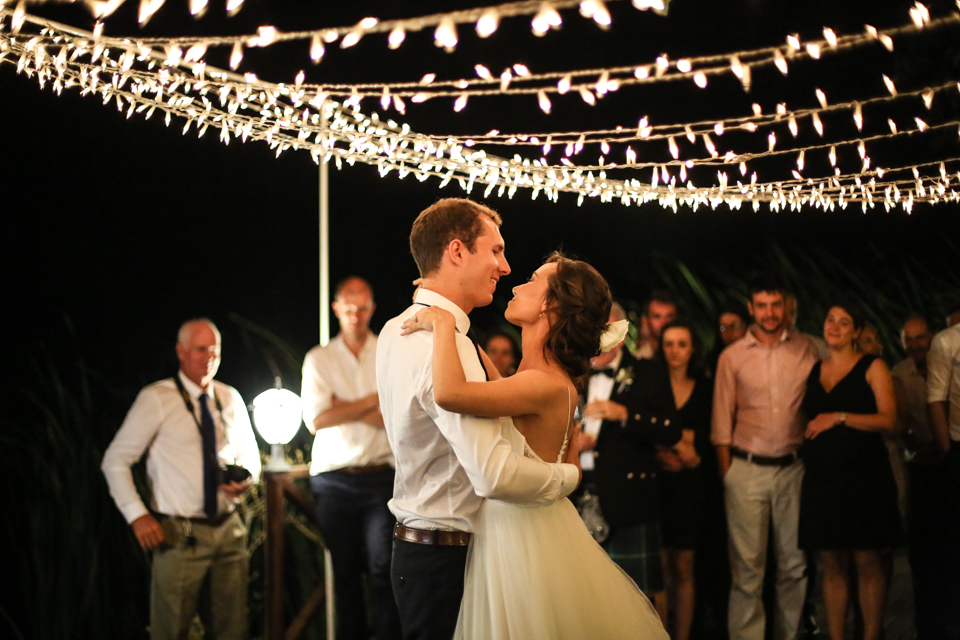 Cape Town Wedding Photographers Zandri du Preez Photography N&C (784).jpg