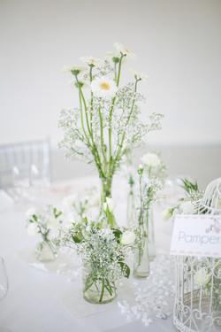 cape-town-wedding-photographers-zandri-du-preez-photography-7353.jpg