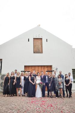 Cape-Town-Wedding-Photographers-Zandri-Du-Preez-Photography--30-2.jpg