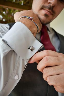 Cape-Town-Wedding-Photographers-Zandri-Du-Preez-Photography-2059.jpg