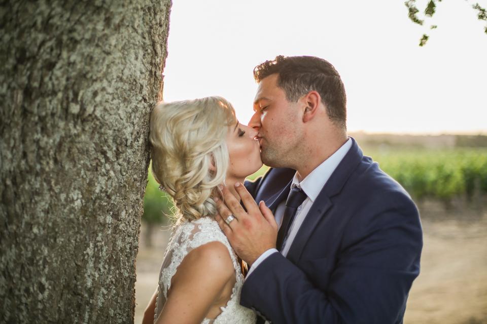 Wedding photographer Cpae Town - Zandri du Preez Photography (720)