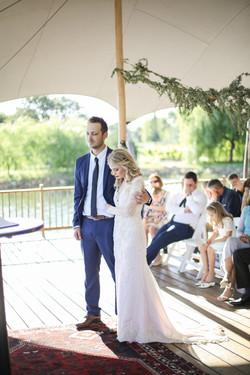Cape-Town-Wedding-Photographers-Zandri-Du-Preez-Photography- 1001 (427).jpg