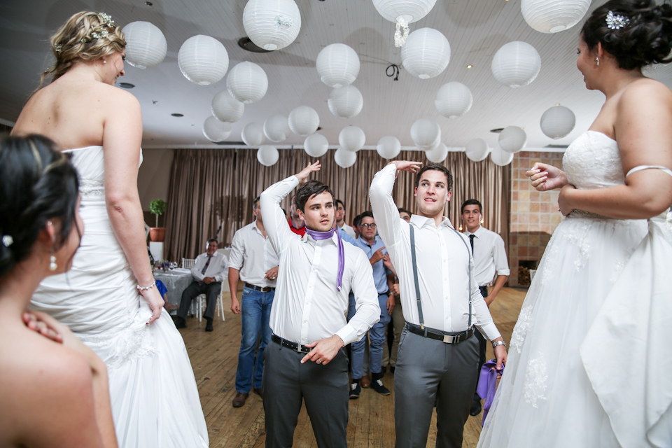 cape-town-wedding-photographers-zandri-du-preez-photography-5835.jpg