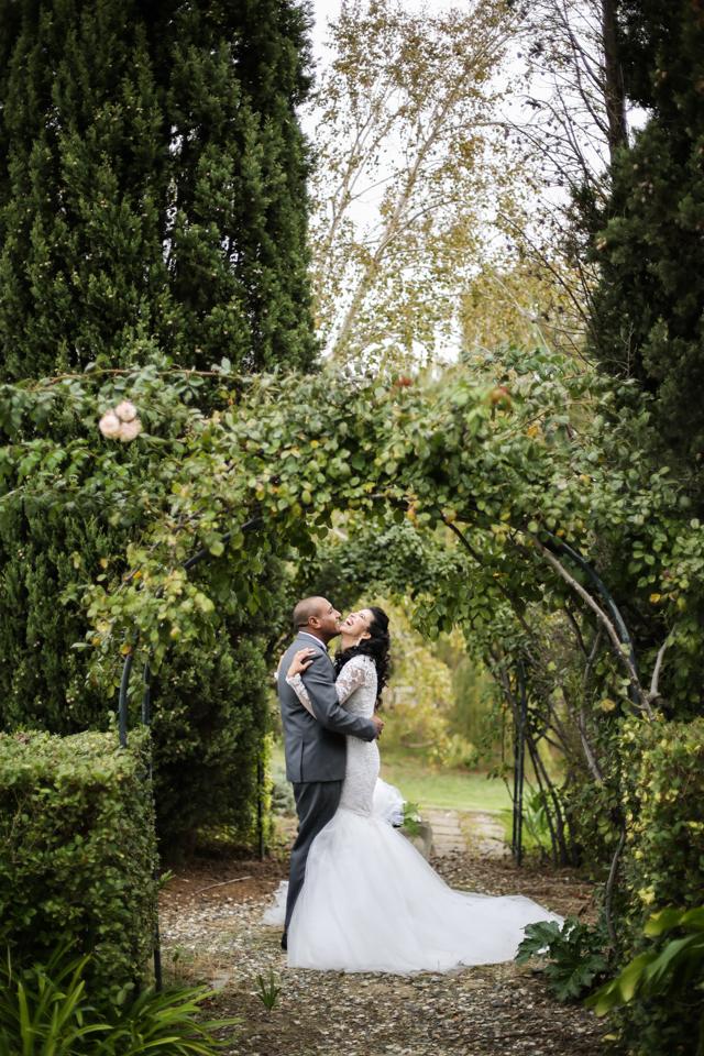 Cape-Town-Wedding-Photographers-Zandri-Du-Preez-Photography-3680-2.jpg