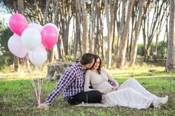 Cape-Town-Wedding-Photographers-Zandri-Du-Preez-Photography--6