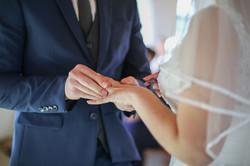Cape-Town-Wedding-Photographers-Zandri-Du-Preez-Photography-4745.jpg