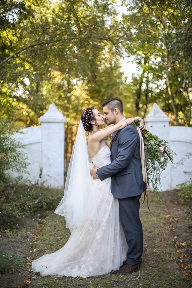 Cape-Town-Wedding-Photographers-Zandri-Du-Preez-Photography-2816.jpg