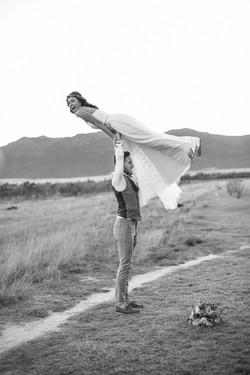 Cape-Town-Wedding-Photographers-Zandri-Du-Preez-Photography--460