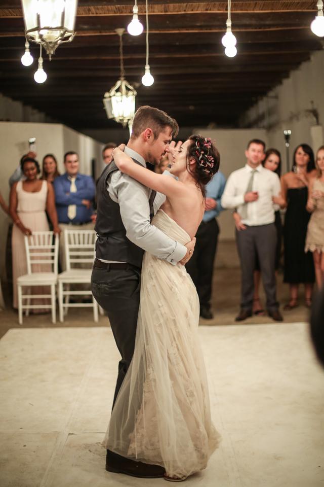 Cape-Town-Wedding-Photographers-Zandri-Du-Preez-Photography-3361.jpg
