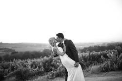 Wedding photographer Cpae Town - Zandri du Preez Photography (767)