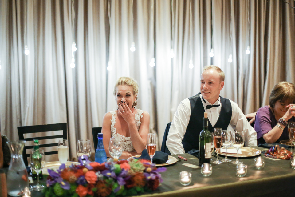 Cape-Town-Wedding-Photographers-Zandri-Du-Preez-Photography--287.jpg