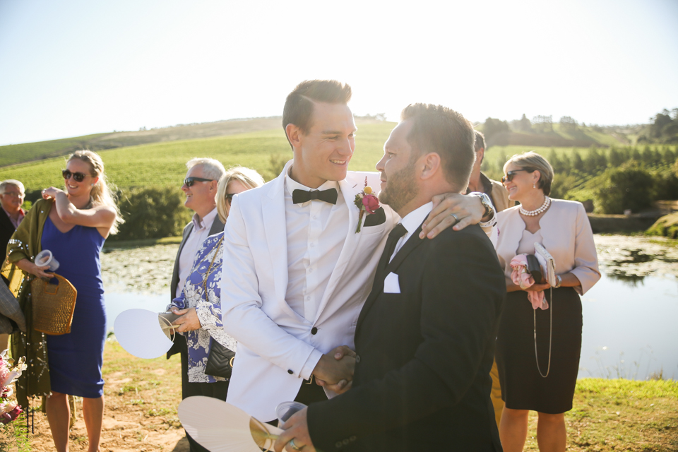 Cape-Town-Wedding-Photographers-Zandri-Du-Preez-Photography--495