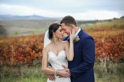 Cape-Town-Wedding-Photographers-Zandri-Du-Preez-Photography-4-2