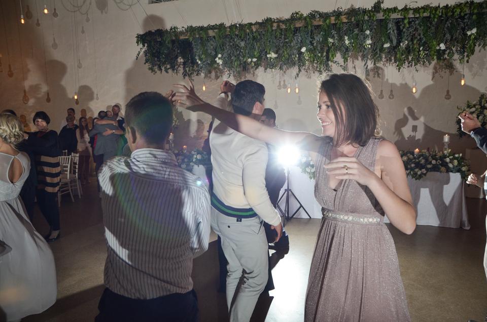 Cape-Town-Wedding-Photographers-Zandri-Du-Preez-Photography-783.jpg