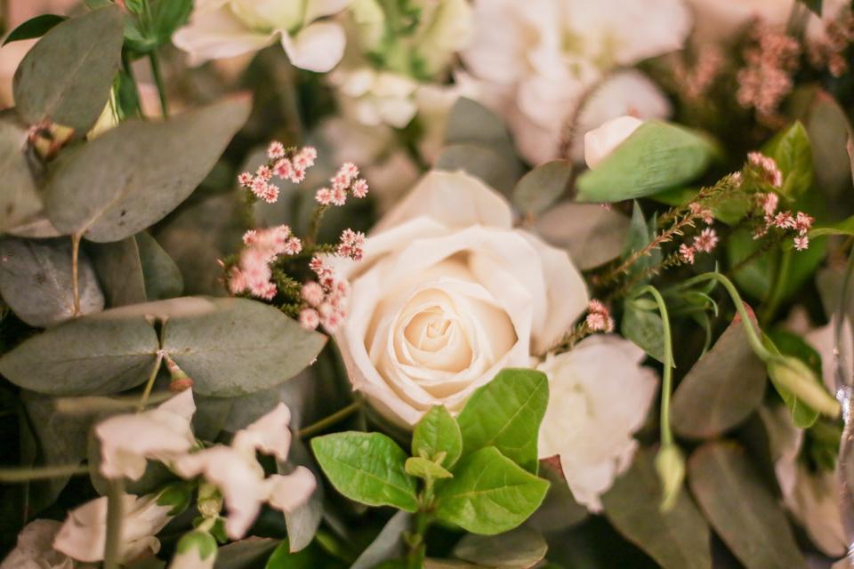 Cape-Town-Wedding-Photographers-Zandri-Du-Preez-Photography-58.jpg
