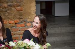 Cape-Town-Wedding-Photographers-Zandri-Du-Preez-Photography--663