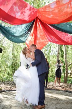Cape-Town-Wedding-Photographers-Zandri-Du-Preez-Photography--149.jpg