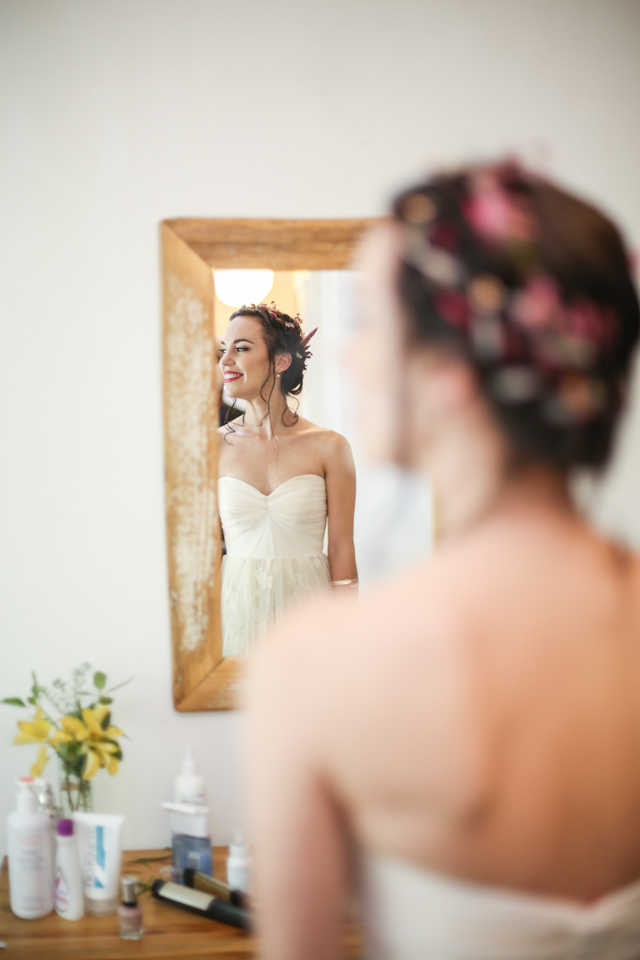 Cape-Town-Wedding-Photographers-Zandri-Du-Preez-Photography-2414.jpg