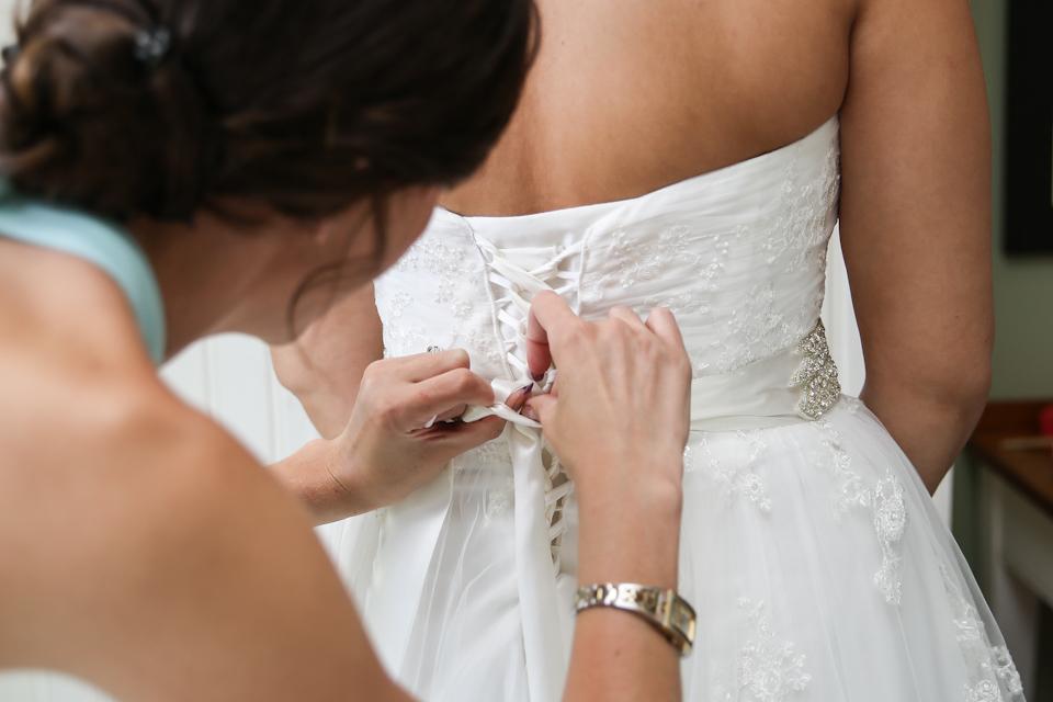 cape-town-wedding-photographers-zandri-du-preez-photography-4572.jpg