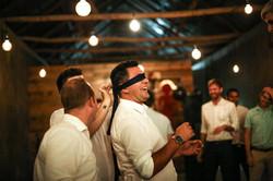 Wedding photographer Cpae Town - Zandri du Preez Photography (811)