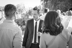 Cape-Town-Wedding-Photographers-Zandri-Du-Preez-Photography- 1001 (386).jpg
