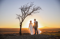 Cape-Town-Wedding-Photographers-Zandri-Du-Preez-Photography-6067-2