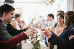 Cape-Town-Wedding-Photographers-Zandri-Du-Preez-Photography-5208.jpg