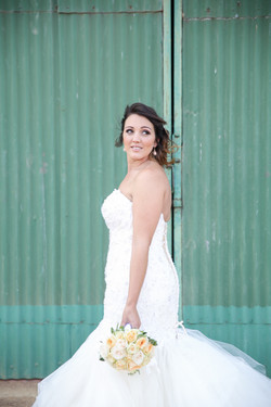 cape-town-wedding-photographers-zandri-du-preez-photography-5406.jpg