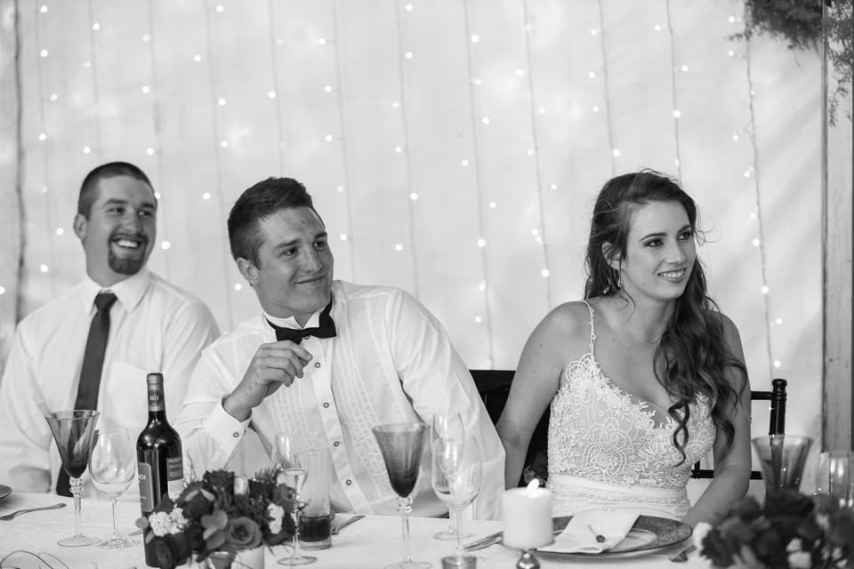 Cape-Town-Wedding-Photographers-Zandri-Du-Preez-Photography--808