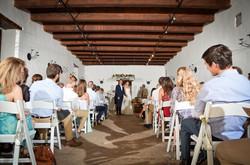 beautiful-cape-town-wedding-photographers-zandri-du-preez-photography--208.jpg