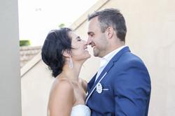 cape-town-wedding-photographers-zandri-du-preez-photography-8717.jpg