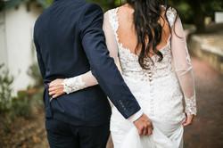 Cape-Town-Wedding-Photographers-Zandri-Du-Preez-Photography--60.jpg