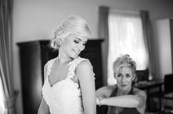 Wedding photographer Cpae Town - Zandri du Preez Photography (109)