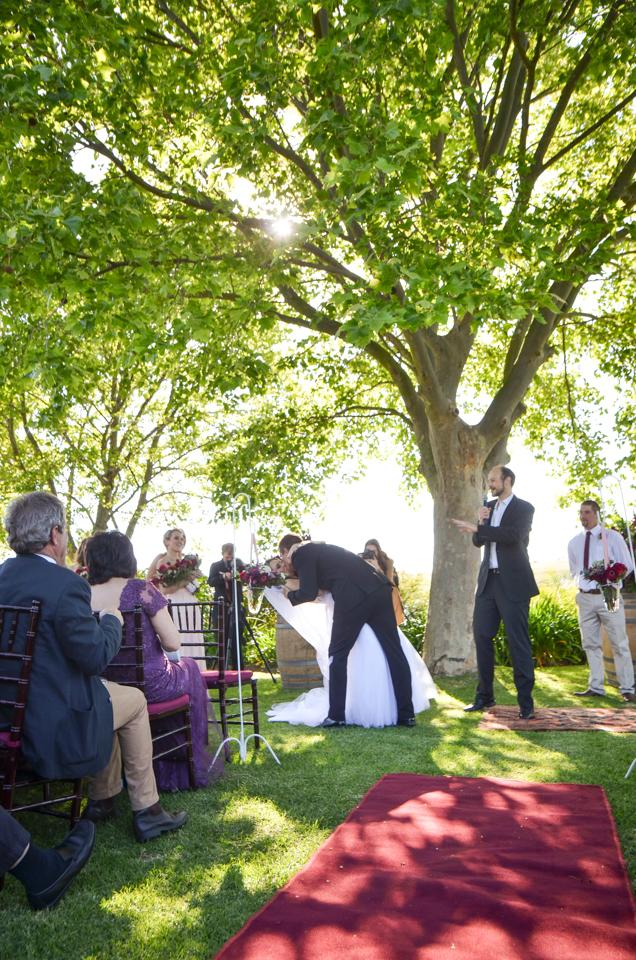 Cape-Town-Wedding-Photographers-Zandri-Du-Preez-Photography--393