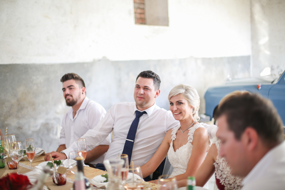 Wedding photographer Cpae Town - Zandri du Preez Photography (643)