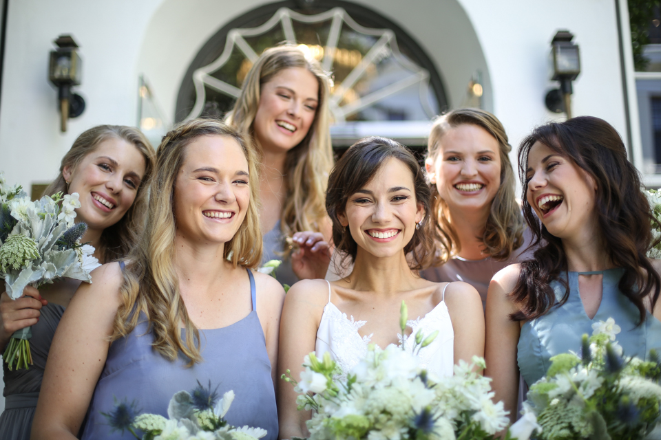 Cape Town Wedding Photographers Zandri du Preez Photography N&C (126).jpg
