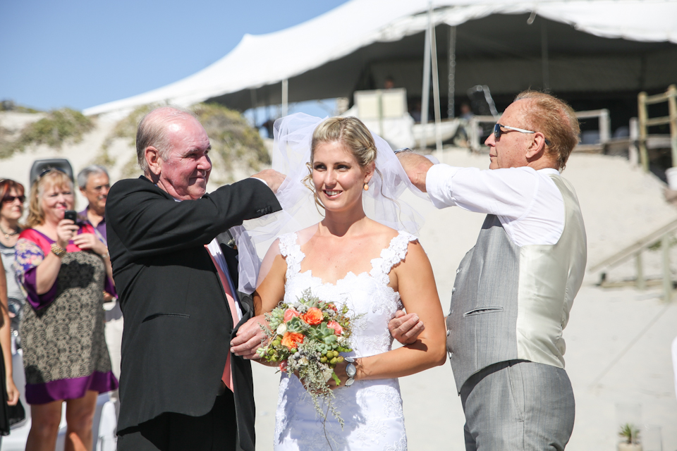 cape-town-wedding-photographers-zandri-du-preez-photography-9218.jpg