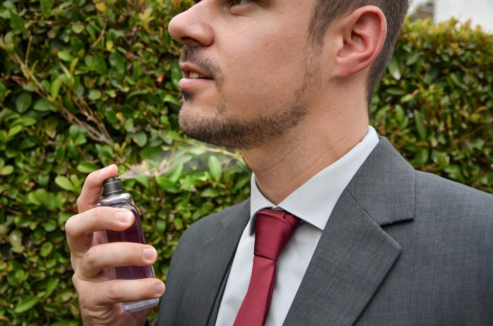 Cape-Town-Wedding-Photographers-Zandri-Du-Preez-Photography-2180.jpg