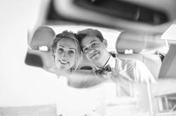 cape-town-wedding-photographers-zandri-du-preez-photography-5492.jpg