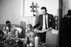 Cape-Town-Wedding-Photographers-Zandri-Du-Preez-Photography- 1001 (848).jpg