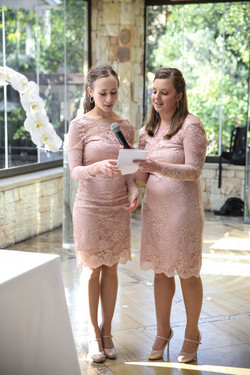 cape-town-wedding-photographers-zandri-du-preez-photography-6812.jpg