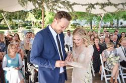 Cape-Town-Wedding-Photographers-Zandri-Du-Preez-Photography- 1001 (499).jpg