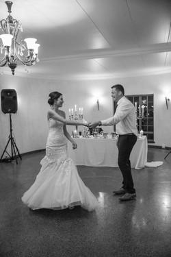Cape-Town-Wedding-Photographers-Zandri-Du-Preez-Photography--715