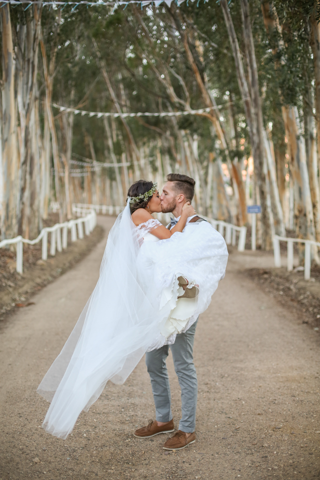 Cape-Town-Wedding-Photographers-Zandri-Du-Preez-Photography--437
