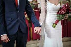Cape-Town-Wedding-Photographers-Zandri-Du-Preez-Photography--13.jpg