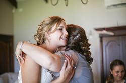 Cape-Town-Wedding-Photographers-Zandri-Du-Preez-Photography-8529.jpg