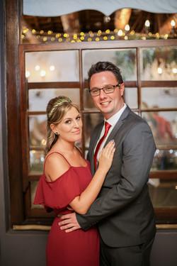 Cape-Town-Wedding-Photographers-Zandri-Du-Preez-Photography--55.jpg